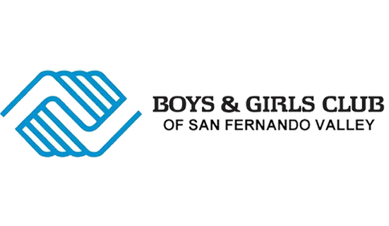 Boys & Girls Club of San Fernando Valley