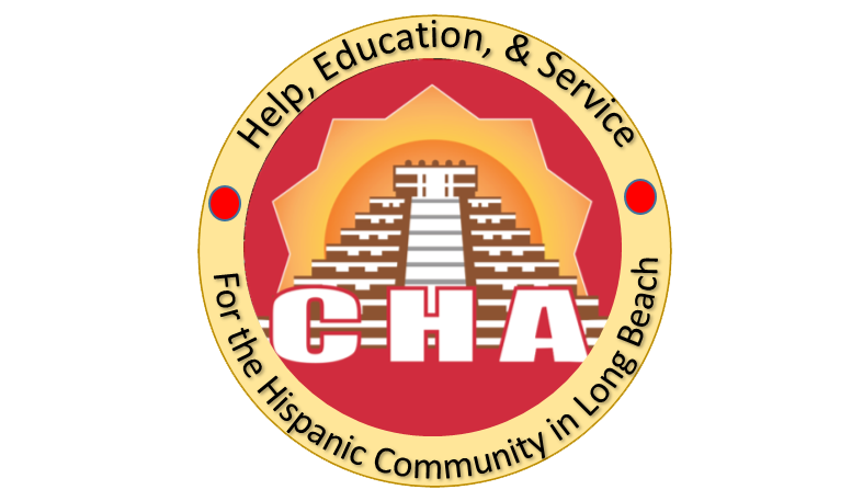 Centro Community Hispanic Association Inc.
