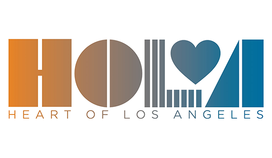 Heart of Los Angeles Youth, Inc.