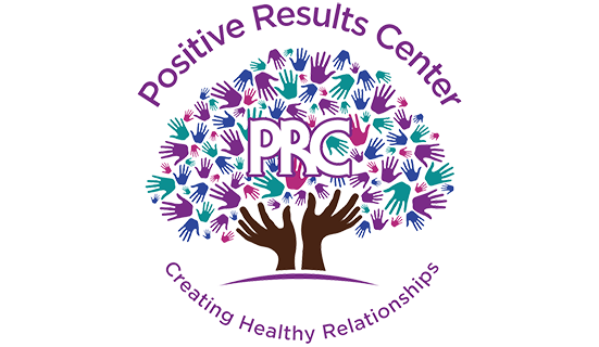 Positive Results Corporation