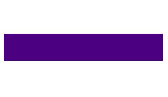 Proyecto Pastoral Logo