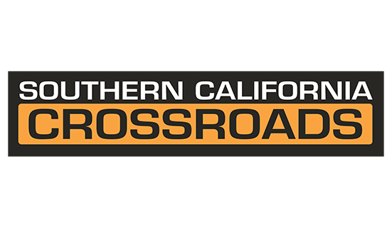 Southern California Crossroads