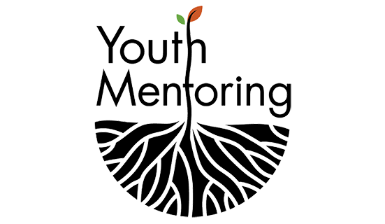 Youth Mentoring Connection